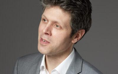 Ruben van der Laan-3701