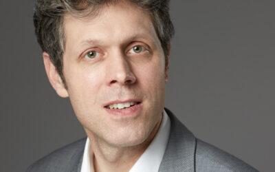 Ruben van der Laan-3733